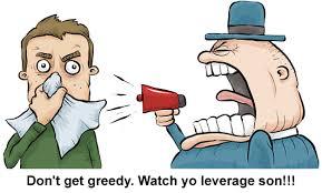 leverage.jpg