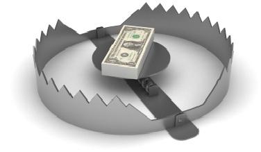 moneytrap.jpg