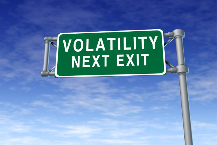 volatilityexit.jpg