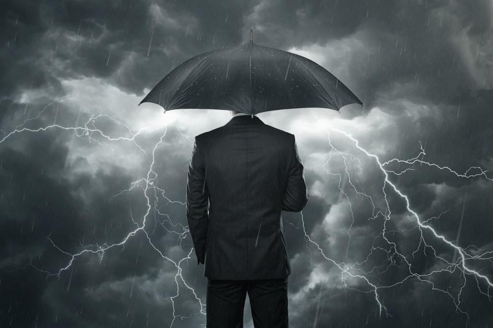 Always-Consider-Risk-Management-Factor-Trading.jpg
