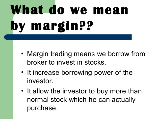 margin-trading-and-settlement-of-contracts-an-overview-3-638.jpg