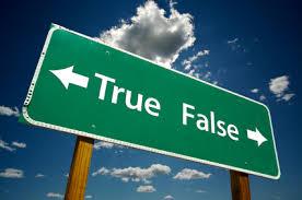 Options trading myths