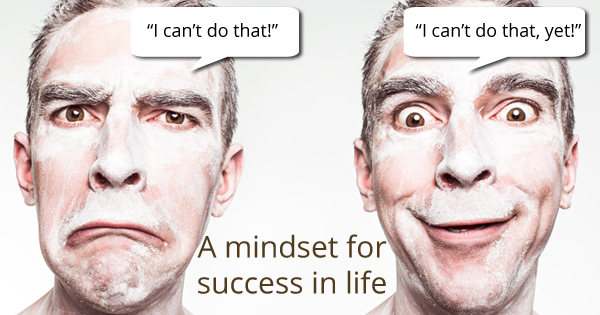 A-growth-mindset-for-success-in-life.png