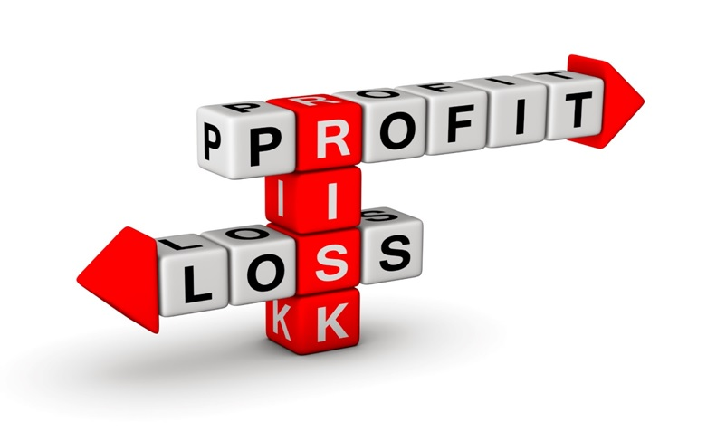 Risk-Management-Profit-Loss.jpg