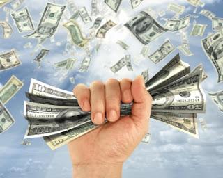 instant-cash-loans.jpg