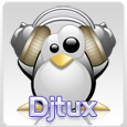 Djtux