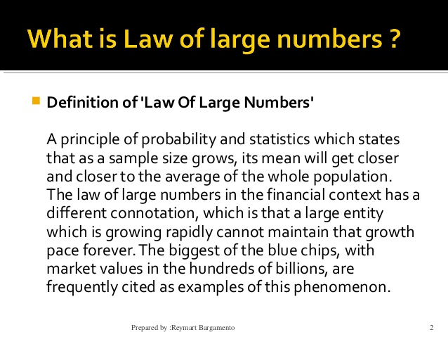 law-of-large-numbers-2-638.jpg