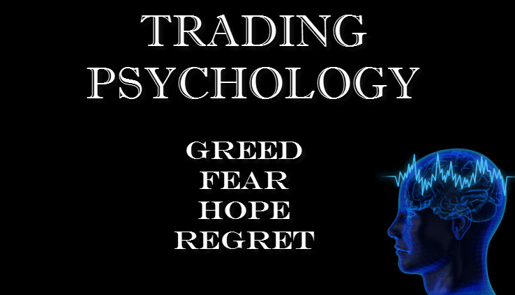 trading-psychology.jpg