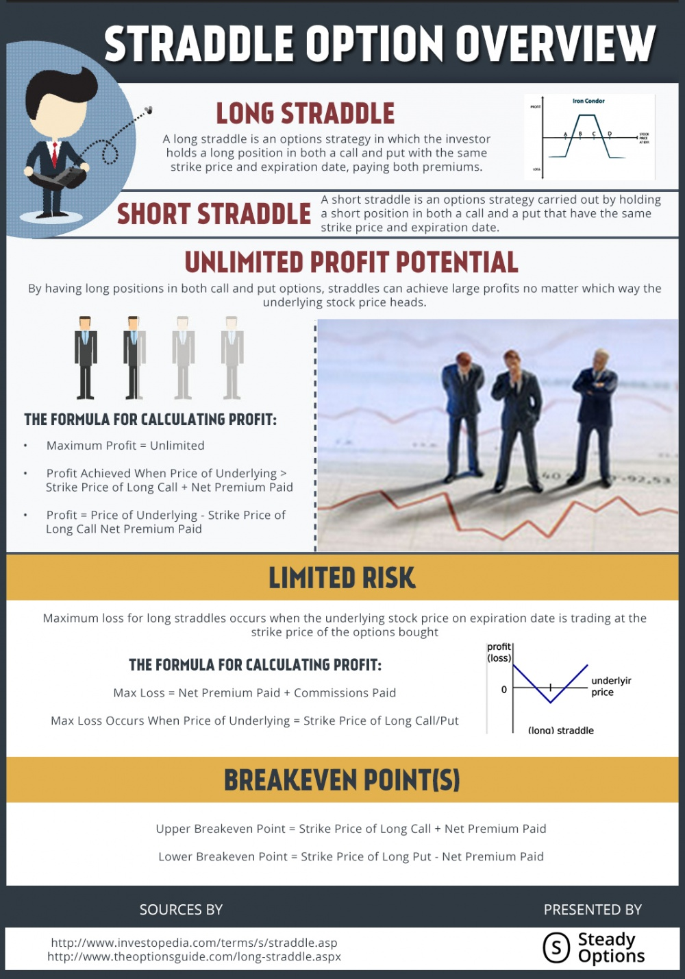 Infographic - Steady Options (2).jpg