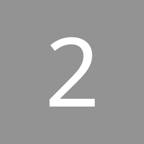 21player
