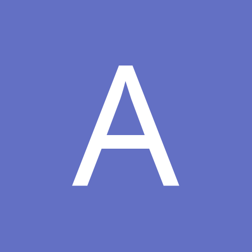 applebee6688