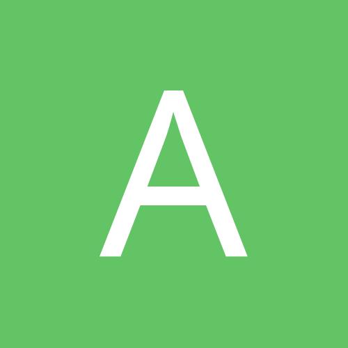 adaptiveanimal