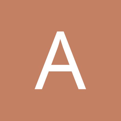 admin1