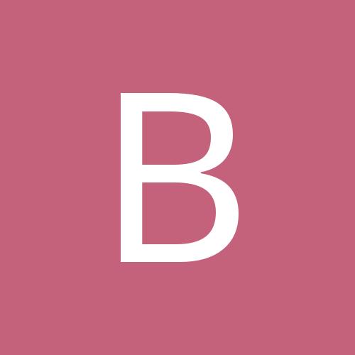 bbasu