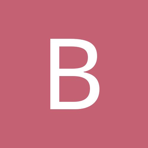 BBtrader
