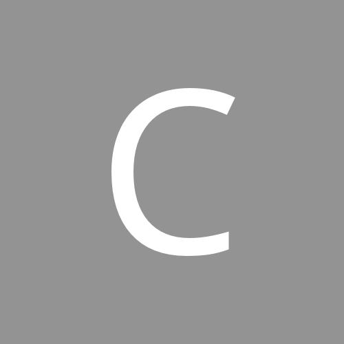 chrisfromaustin