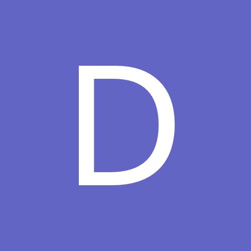 Dacamon