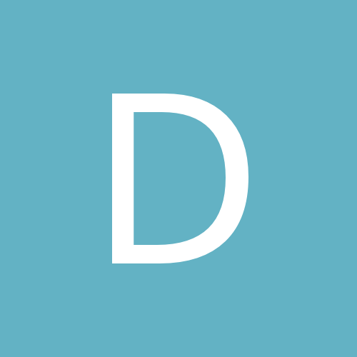 ddenton5734