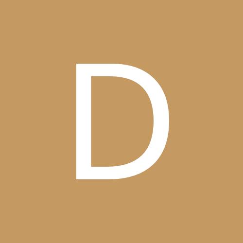 DanBill