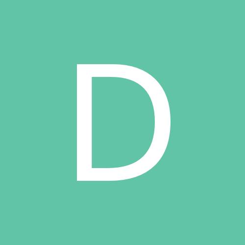 DERSIDC