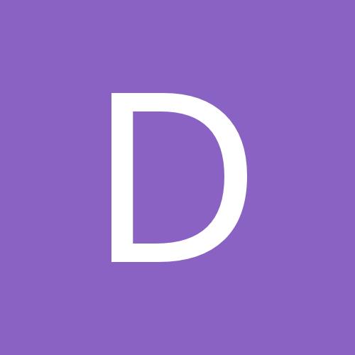 DocTrader