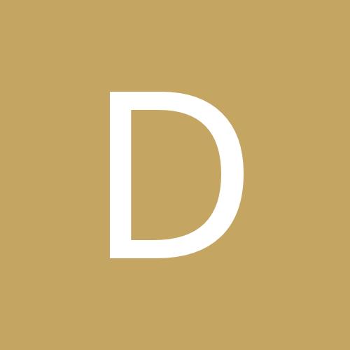 dnc0311