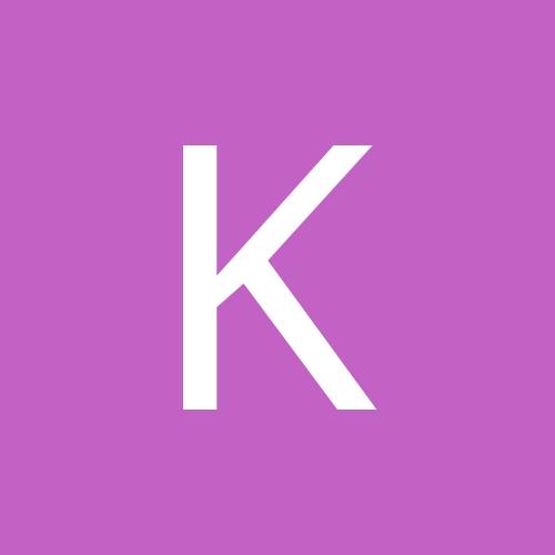 kroeschell15