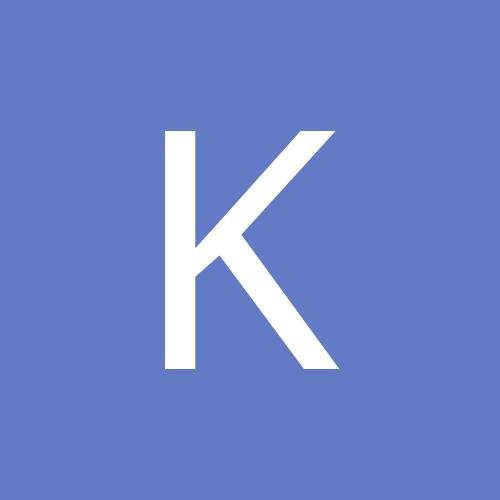 kdunaway
