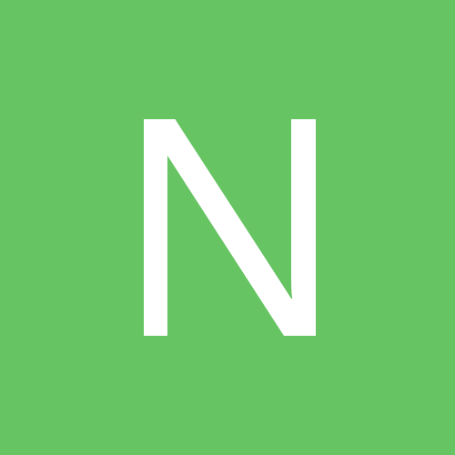 Nitromicro