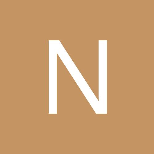 nurb32