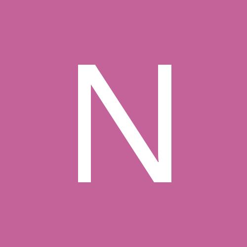 naterman