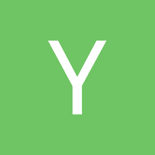 yodermon