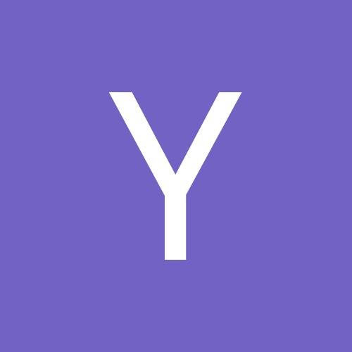 Yobryan