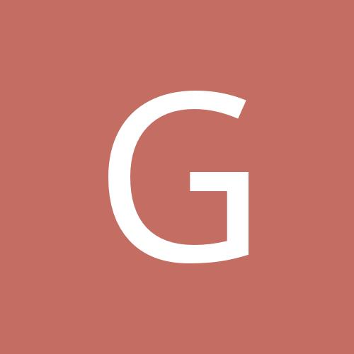 GordonR