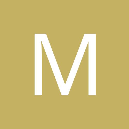 martinusnsk