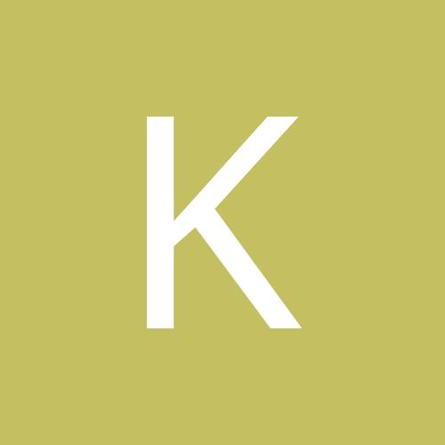 KingKaiser