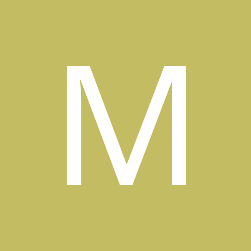 matcham