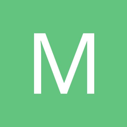 mrw02536