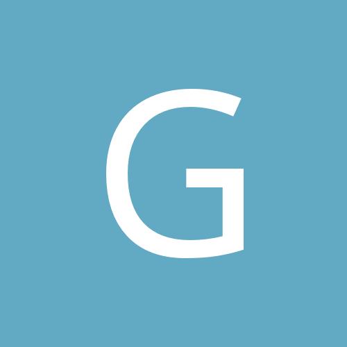 glut53