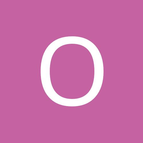 oliver8455