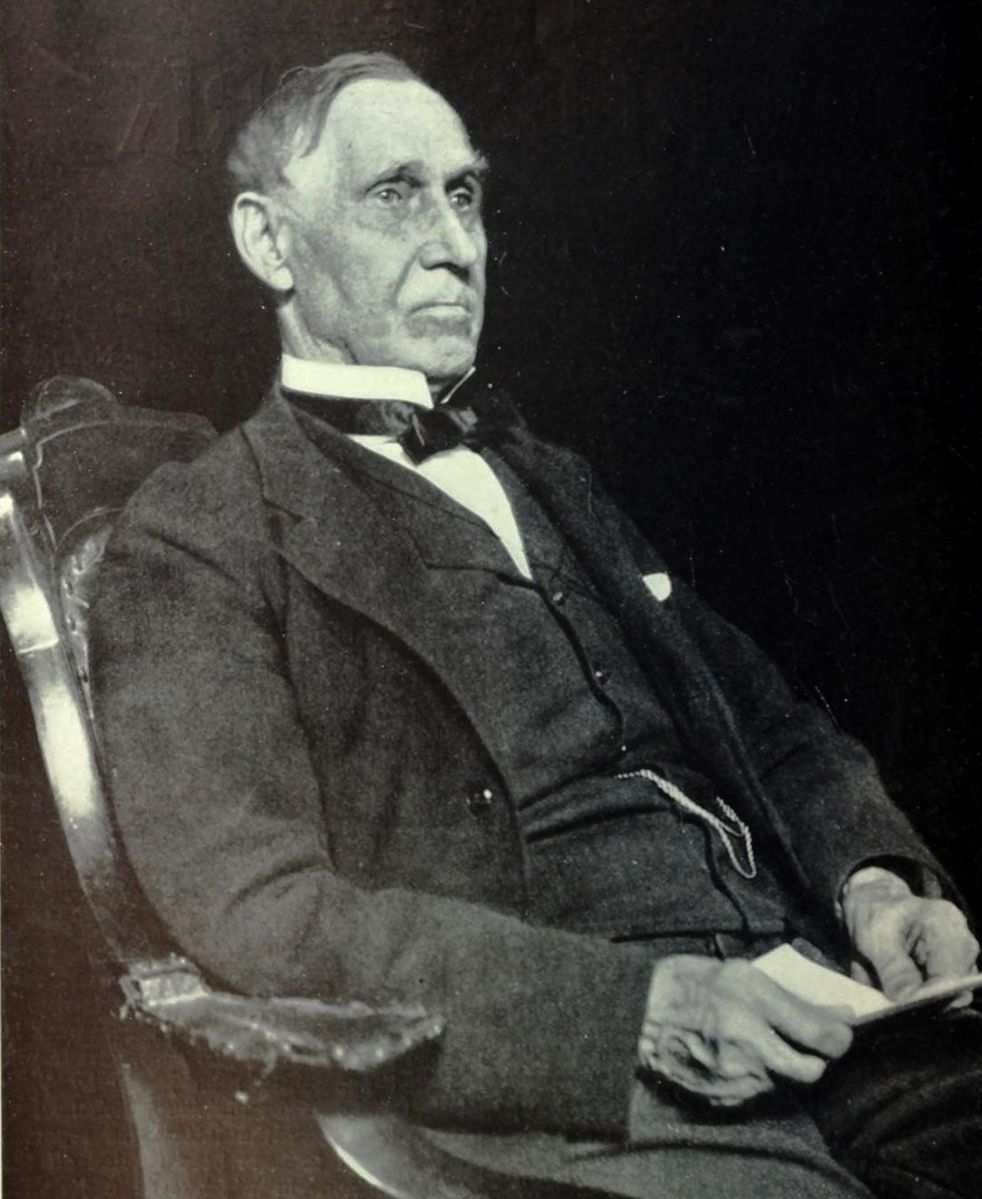 Portrait_of_Russell_Sage.jpg