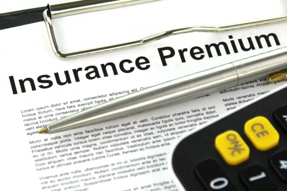 insurance-premium.jpg