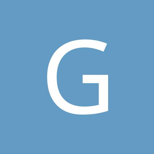 glenmcguire