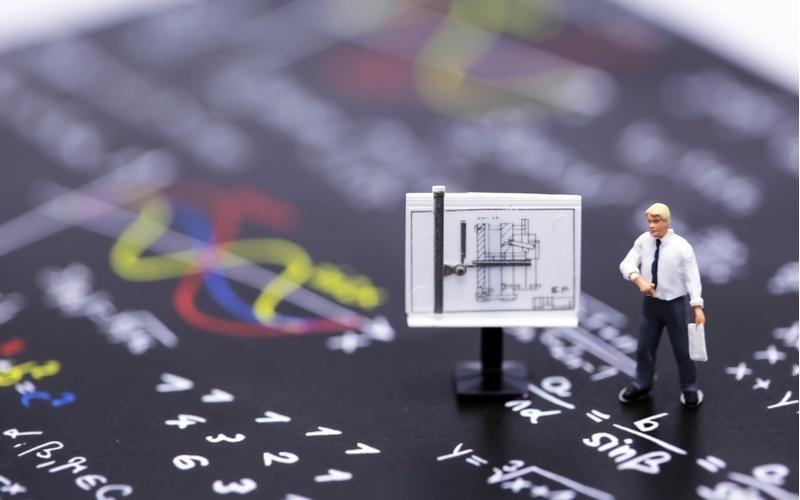 Are Options a Zero Sum Game?   InvestorPlace