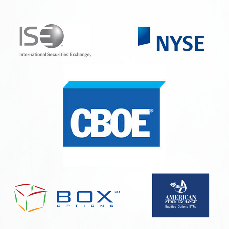 Option Exchanges Logos.png