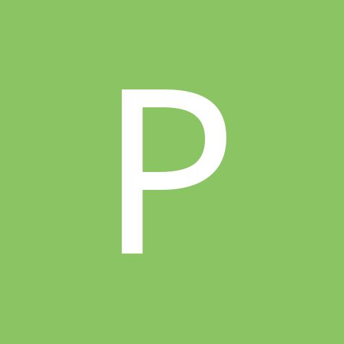 puskar001