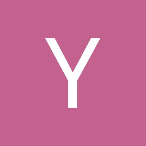 YVRFlyGuy
