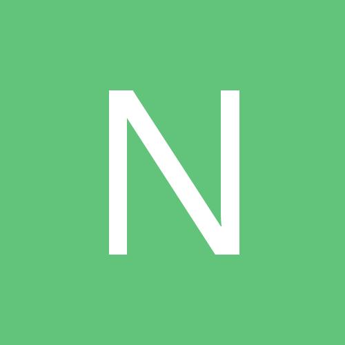 nick-nack