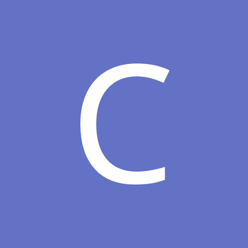 cws001