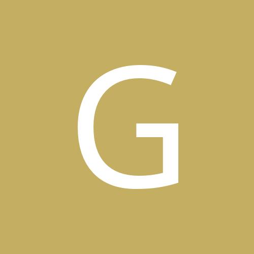 Gen88